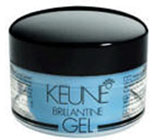 Brilliantine Gel