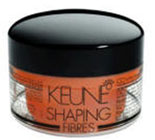 Keune Shaping Fibres